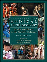 Encyclopedia of Medial Anth