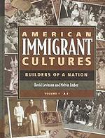 american-immigrant-cultures