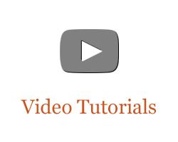 eHRAF Tutorials on YouTube