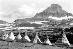 Culture Quiz: Do you know the ethnonyms for Blackfoot?