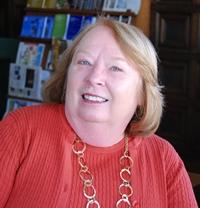 Marilyn Hentz