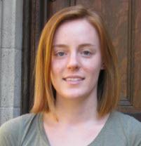 Megan Farrer