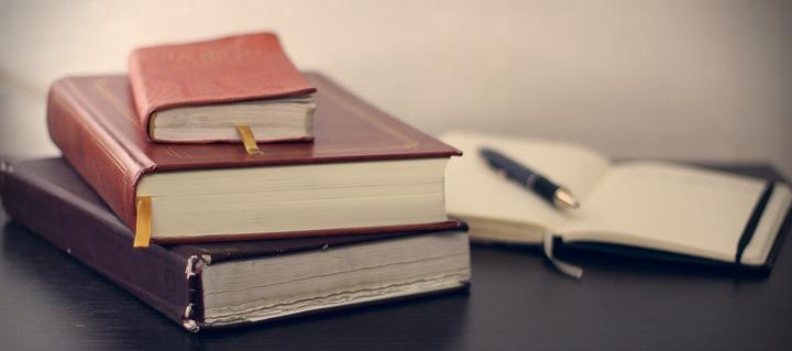 Announcing quick & easy citations in eHRAF