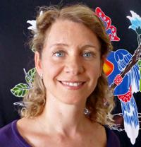Rachele Pierro Researcher
