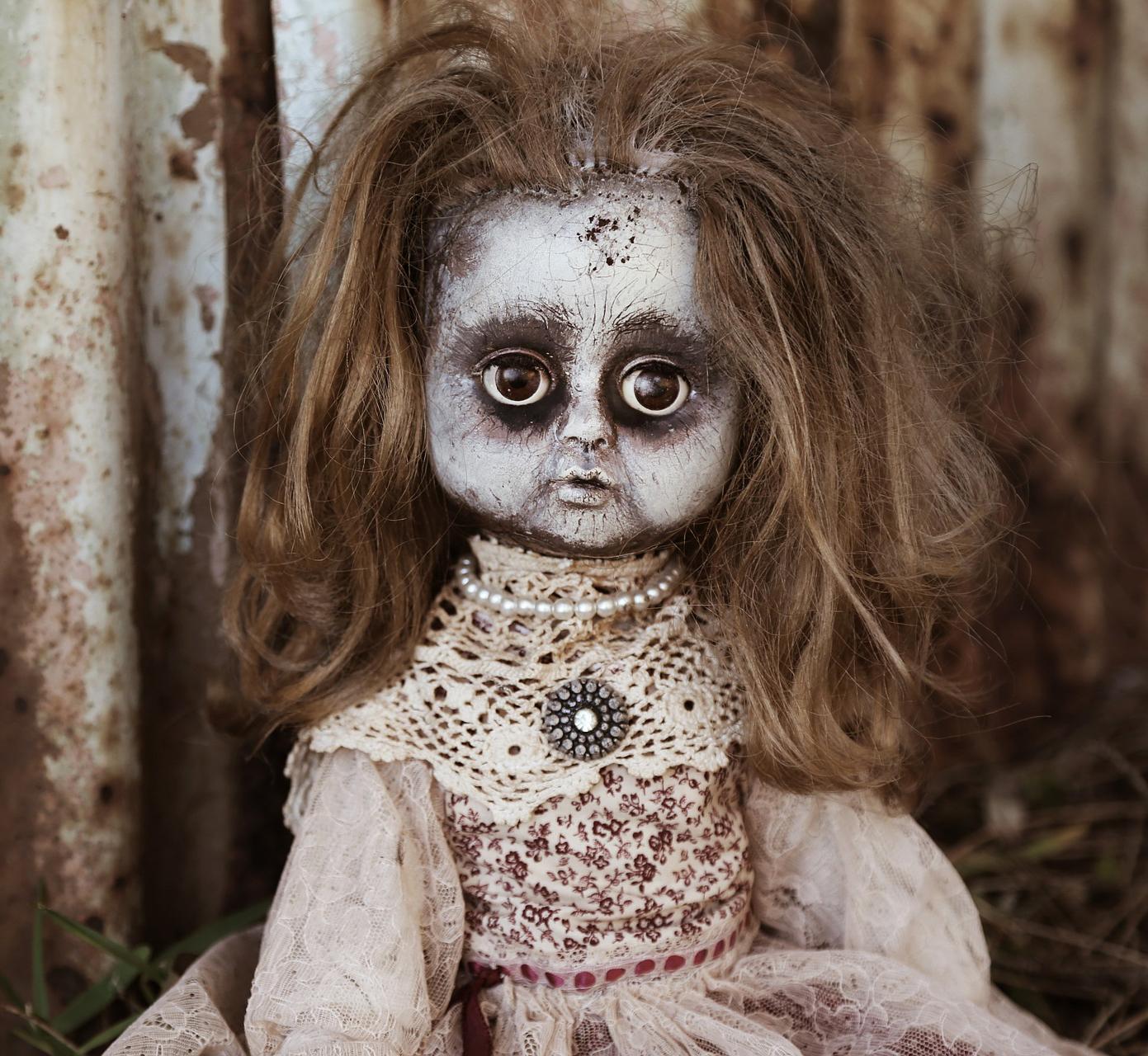 doll-626790_2
