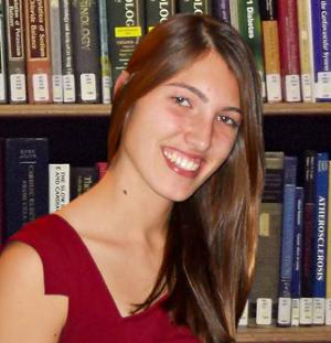 Tahlisa Brougham