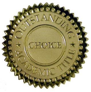OAT_seal_crop