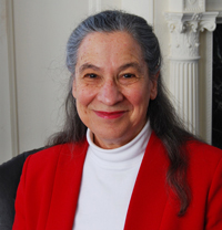 Carol R. Ember