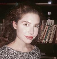 Christina Carolus