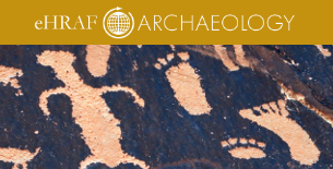 Learn more about eHRAF Archaeology