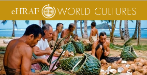 Learn more about eHRAF World Cultures
