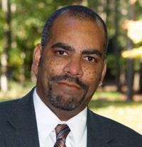 Hugh R. Page, Jr.