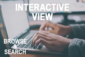 Teaching eHRAF Interactive View (Browse & Search)