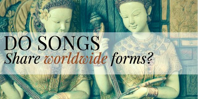 divine roles across cultures