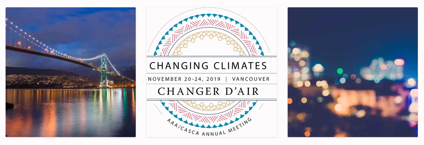 CASCA AAA 2019 banner