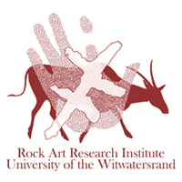 Rock Art Research Institute