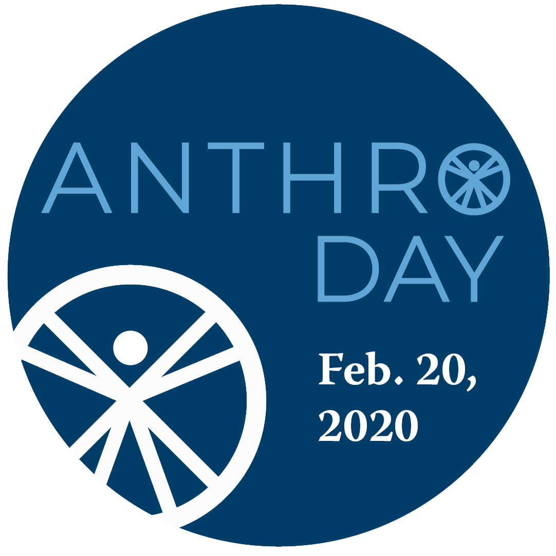 HRAF celebrates World Anthropology Day 2020