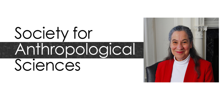 Society for Anthropological Sciences annual award named for Dr. Carol Ember, President of HRAF at Yale University