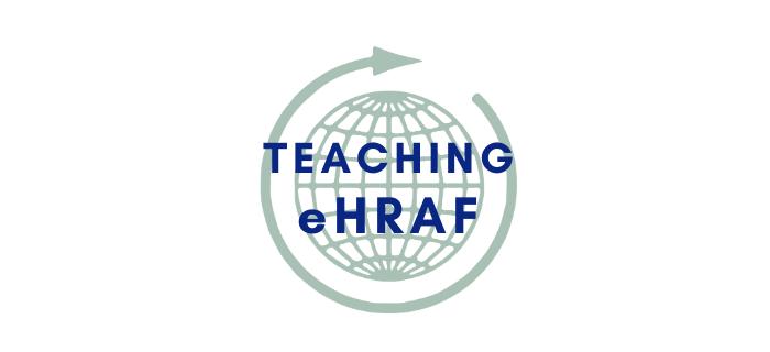Teaching eHRAF logo banner-large