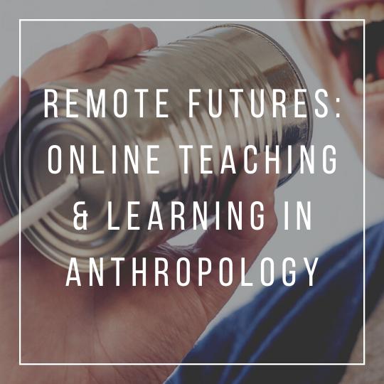 Remote Futures icon