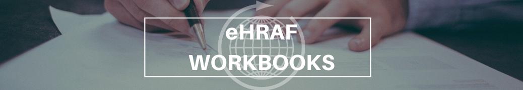 eHRAF Workbooks
