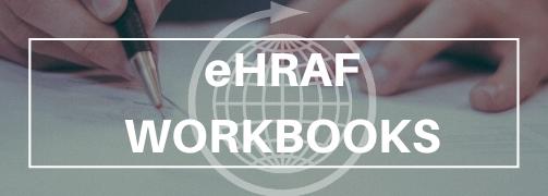 eHRAF Workbooks thumb