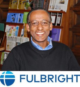 HRAF at Yale University Announces Fulbright Award for 2020-2021