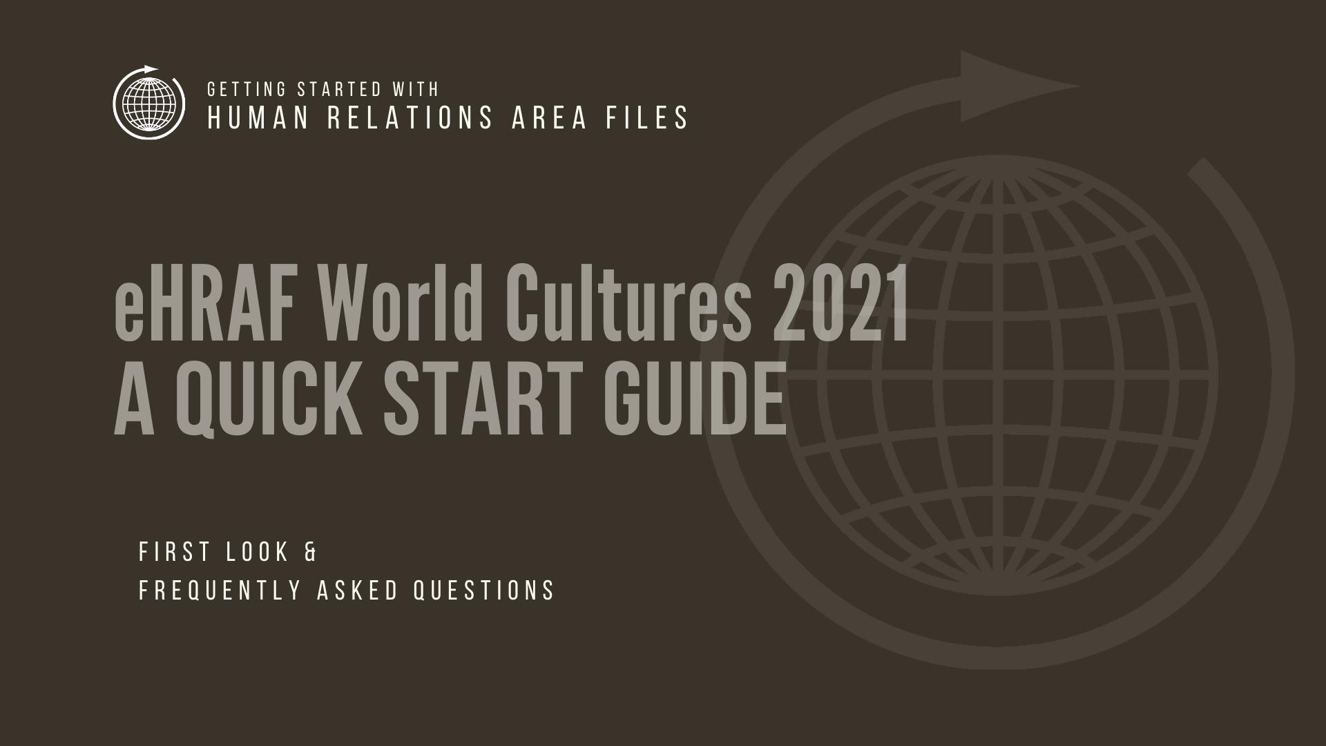 Beta Quick Start Guide 2021