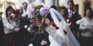 Marriage and Family – A New Topical Summary for Explaining Human Culture
